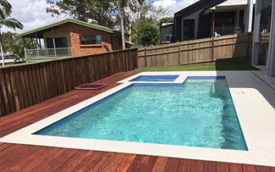 Tips to know before buying a pool