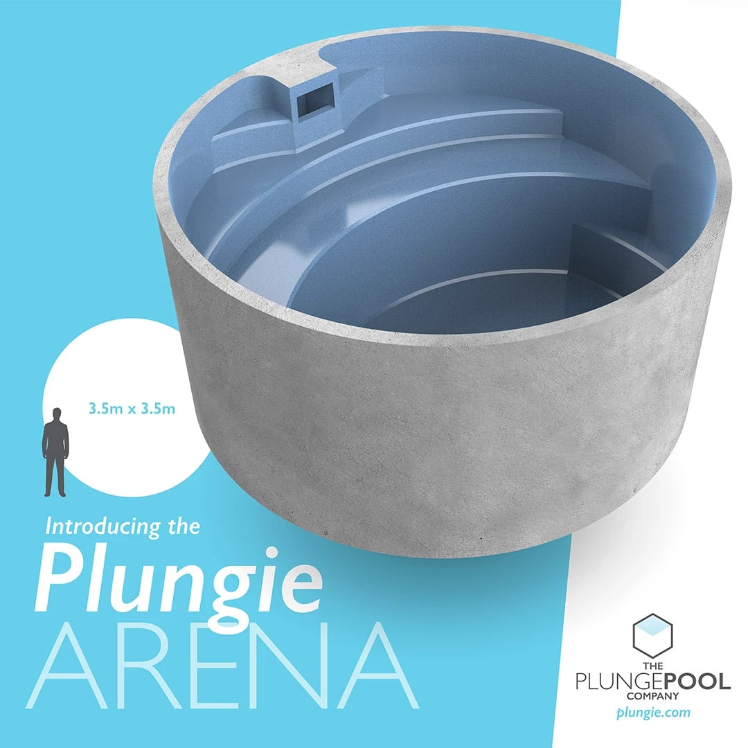 plungie-arena