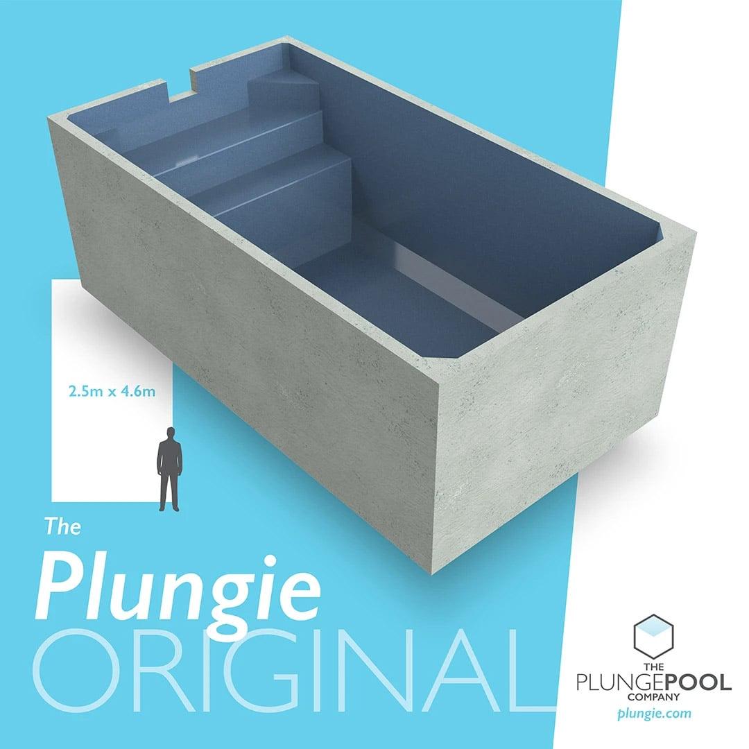 plungie-original-img