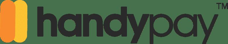 Handypay Shops